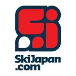 SJ_FB_Logo