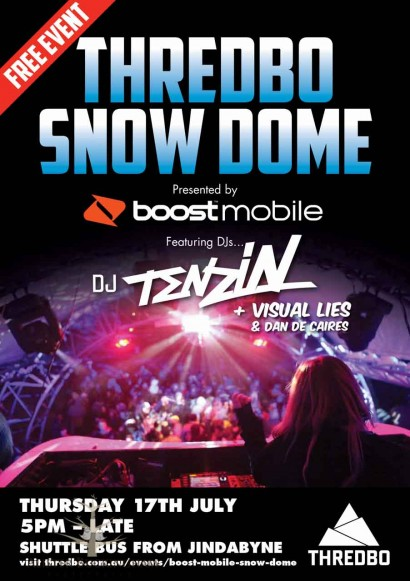 Snow-Dome-Poster-page-1.jpg