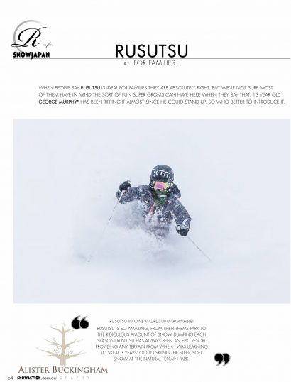 Snow_Japan_Mega_Guide_-_2016-164.jpg