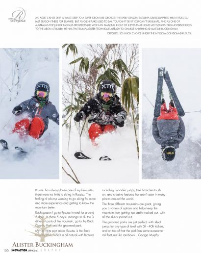 Snow_Japan_Mega_Guide_-_2016-166.jpg