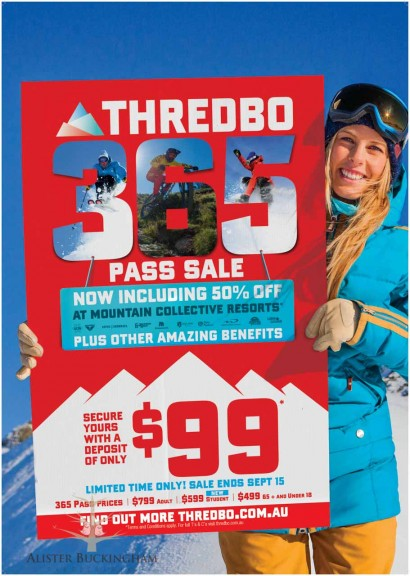 Thredbo-365-A1-POSTER_HR.jpg