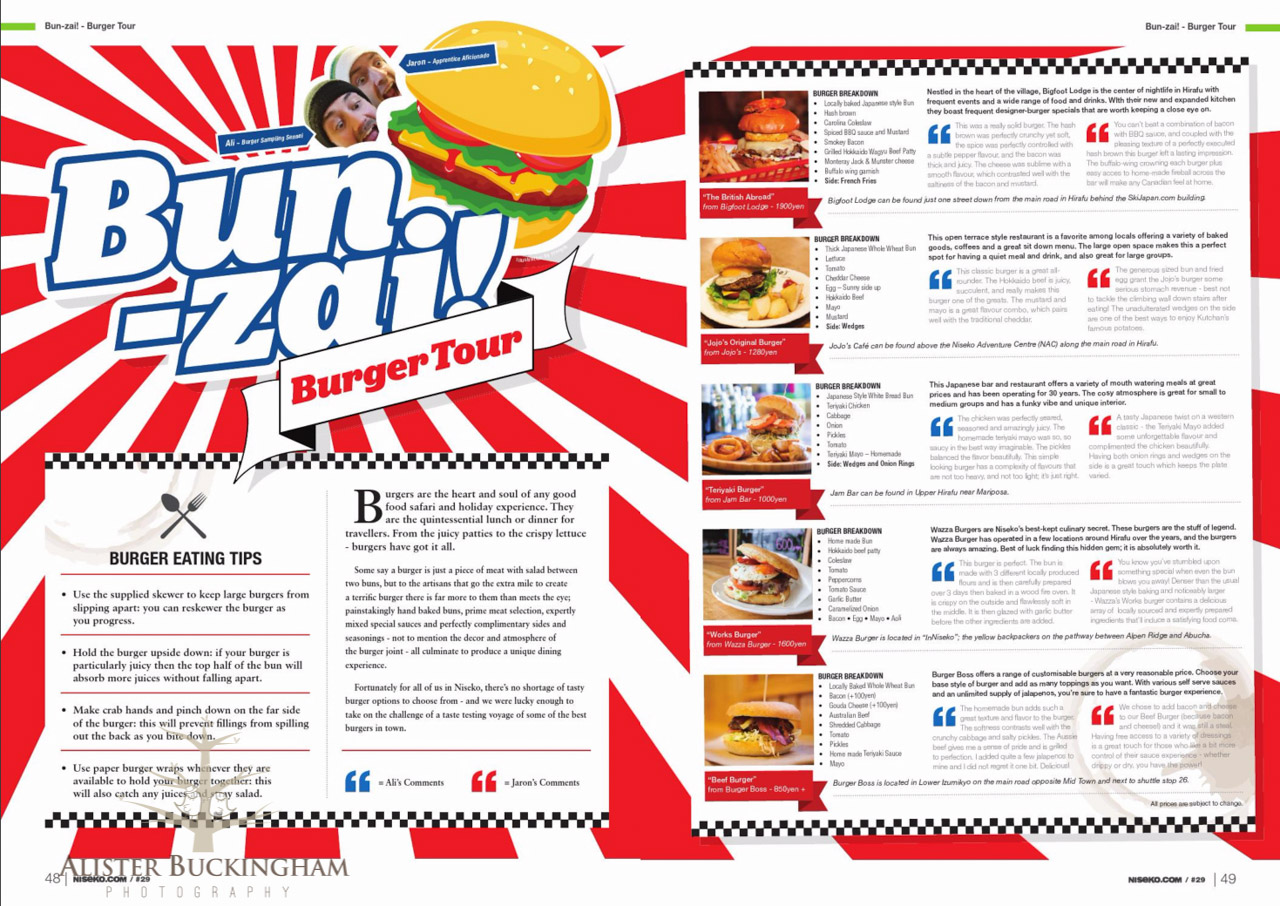 burger_banzai.jpg