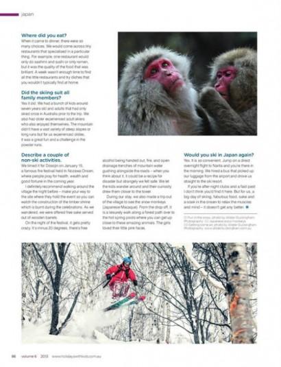 ski_print.jpg