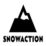 snowaction